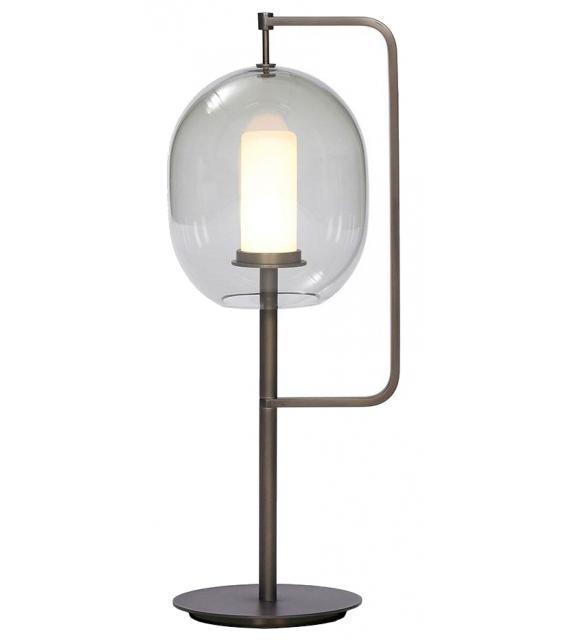 Lantern Light ClassiCon Lampada da Tavolo