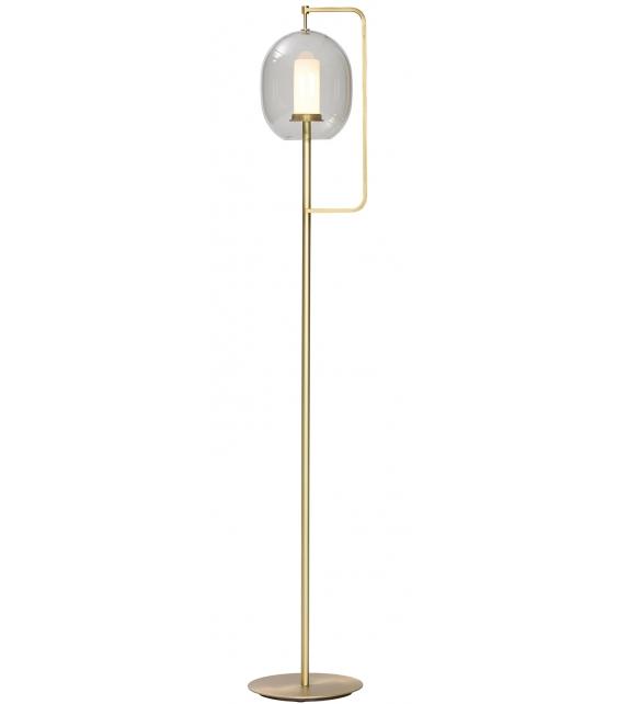 Lantern Light ClassiCon Lampada da Terra