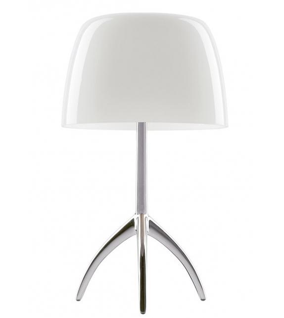 Lumiere Foscarini Lamp de Table