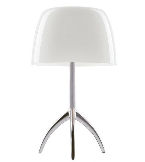 Lumiere Foscarini Table Lamp