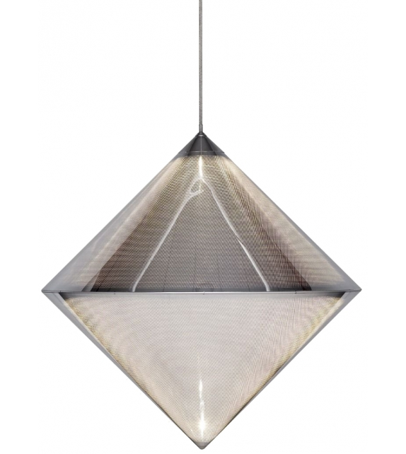 Top Tom Dixon Pendant Lamp
