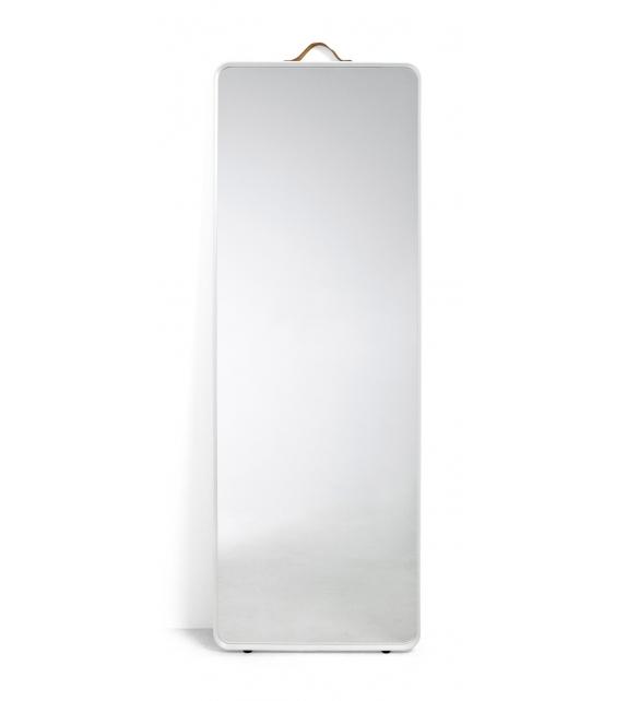 Norm Floor Mirror Menu Spiegel