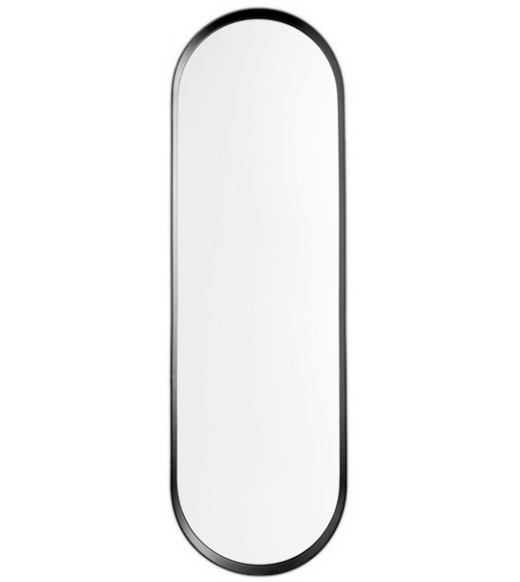 Norm Wall Mirror Menu Miroir