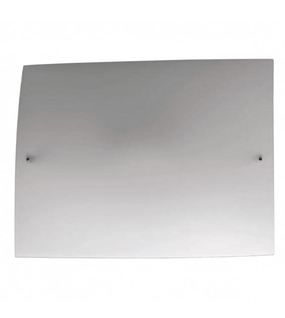 Folio Foscarini Wall Lamp