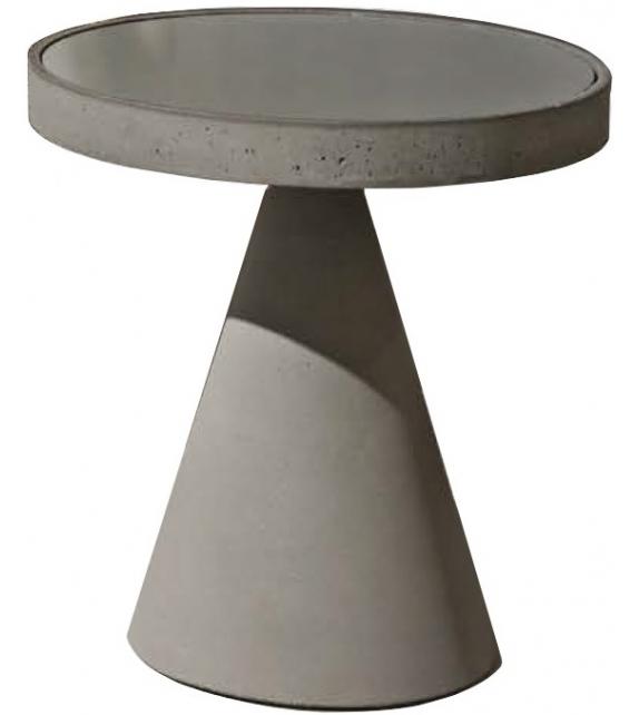 Cone Meridiani Mesita