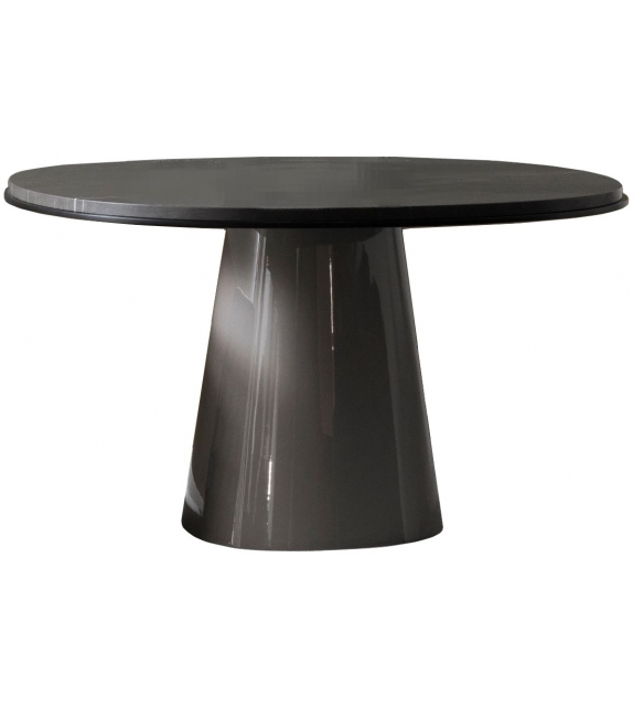 Owen Meridiani Table