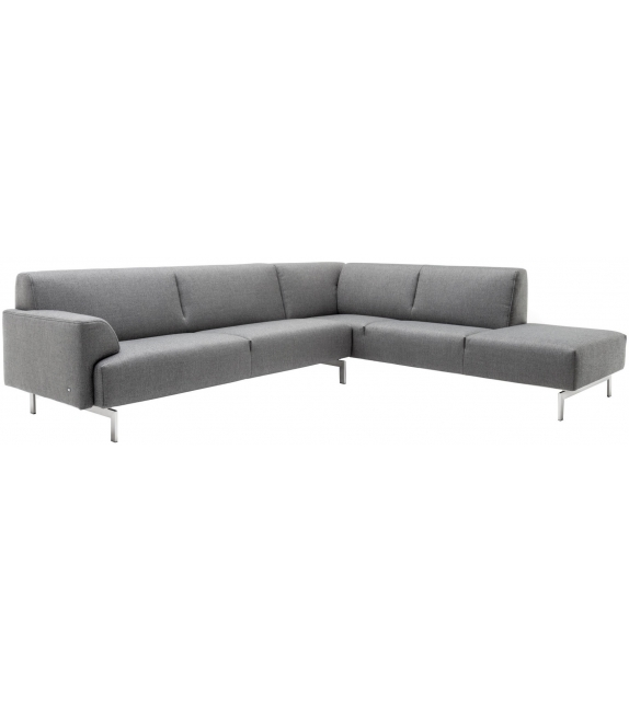 310 Rolf Benz Sofa