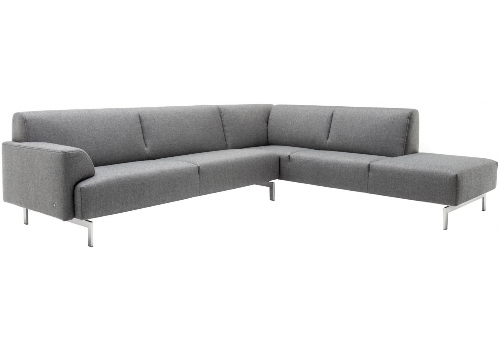 rolf benz 310 sofa milia shop. Black Bedroom Furniture Sets. Home Design Ideas