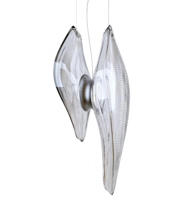 Duna Lasvit Pendant Lamp