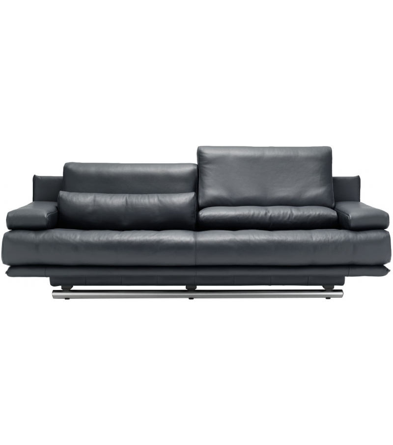 6500 rolf benz sofa milia shop. Black Bedroom Furniture Sets. Home Design Ideas