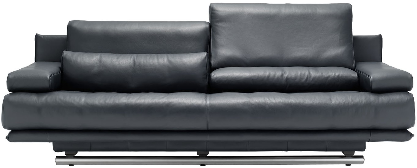 rolf benz 222 superb leather sofa rolf benz mio by norbert beck with rolf benz 222 awesome. Black Bedroom Furniture Sets. Home Design Ideas