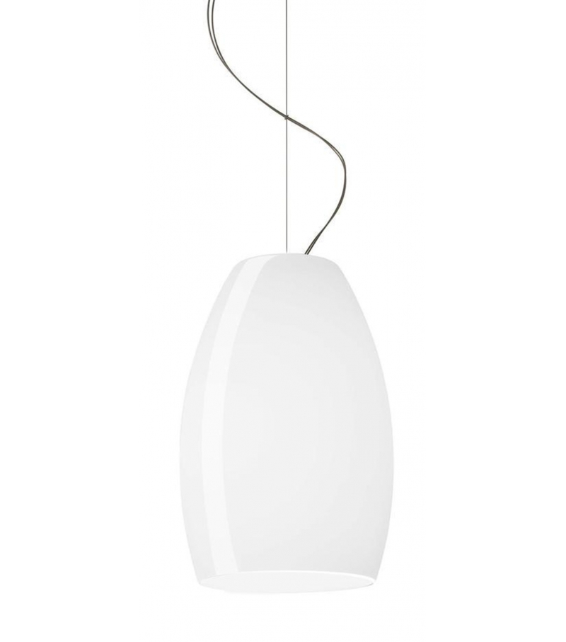 Buds 1 foscarini lampe de suspension milia shop for Suspension de lampe