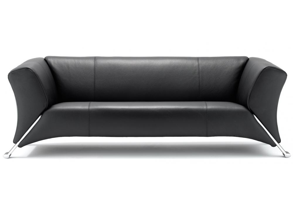 322 rolf benz sofa milia shop. Black Bedroom Furniture Sets. Home Design Ideas