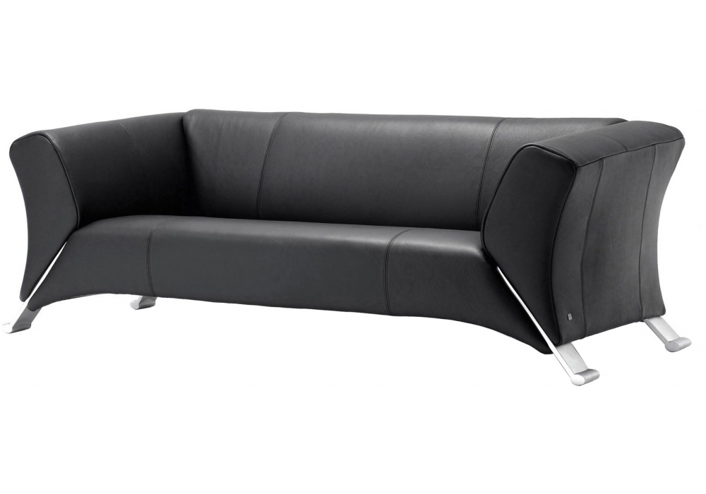 Rolf Benz 322 Sofa Milia Shop