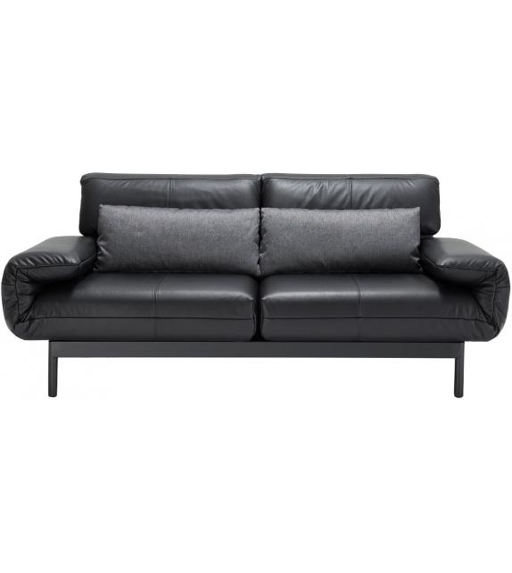 divani milia shop. Black Bedroom Furniture Sets. Home Design Ideas