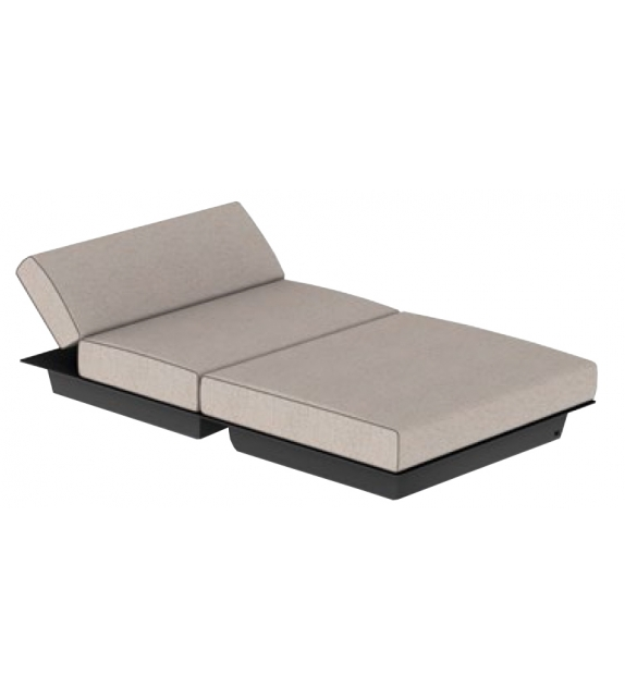 Air Manutti Daybed