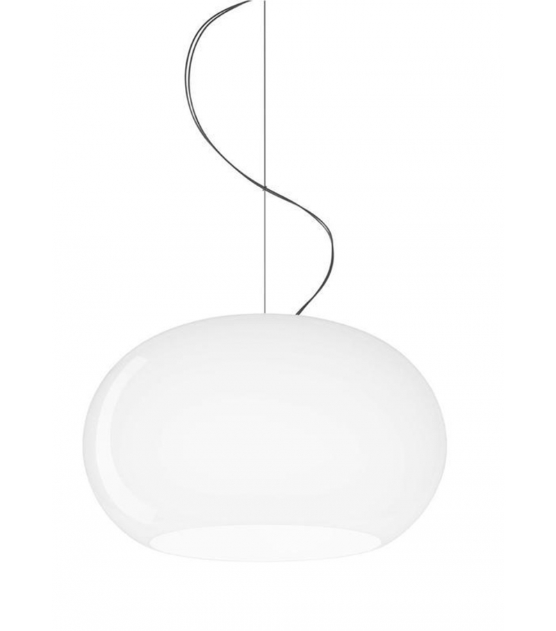 Buds 2 foscarini lampe de suspension milia shop for Suspension de lampe