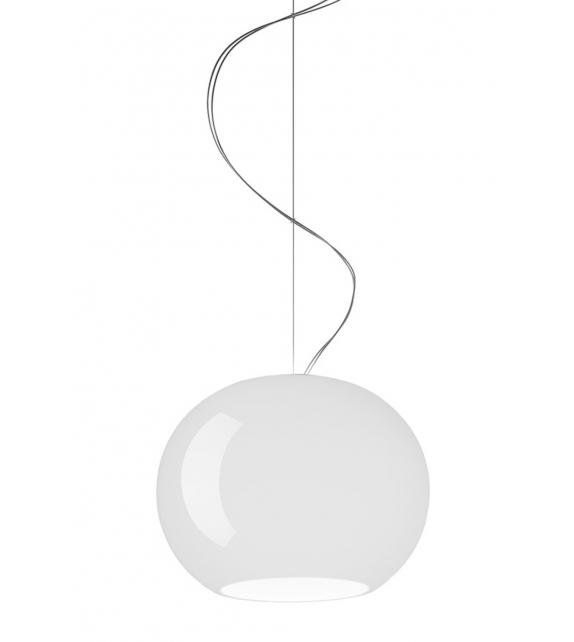 Buds 3 Foscarini Suspension Lamp