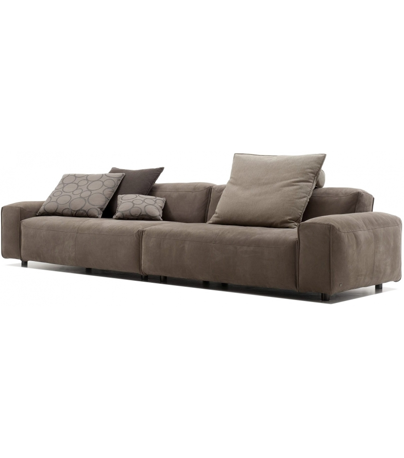Mio Rolf Benz Sofa Milia Shop