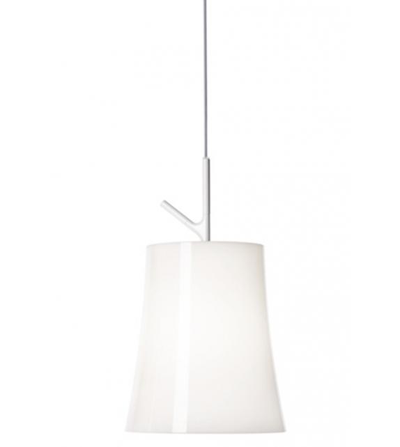 Birdie Foscarini Suspension Lamp