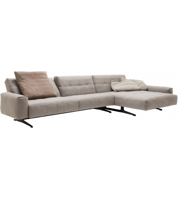 Sofas milia shop for Types of canape bases