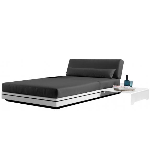 Elements Manutti Daybed