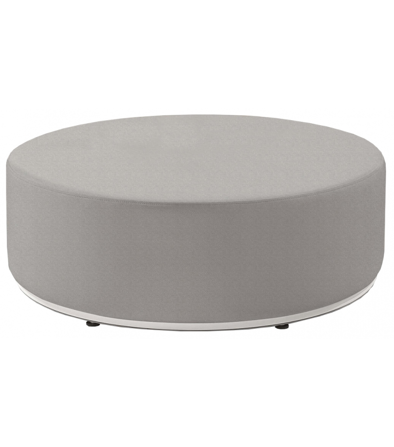 Moon Island Manutti Occasional Table/Footstool
