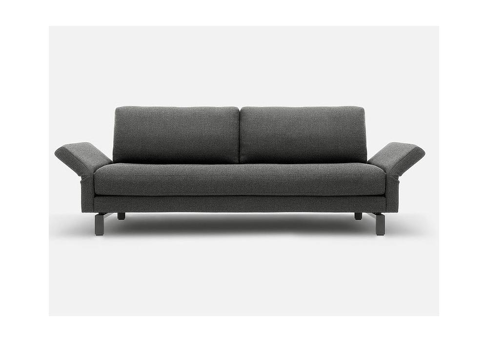 vida rolf benz sofa milia shop. Black Bedroom Furniture Sets. Home Design Ideas