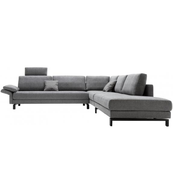sofa nova rolf benz bacio sofa by rolf benz with sofa nova rolf benz finest sofa nova rolf. Black Bedroom Furniture Sets. Home Design Ideas