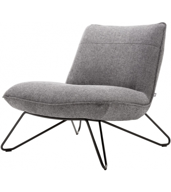 fauteuils chaise longue milia shop. Black Bedroom Furniture Sets. Home Design Ideas