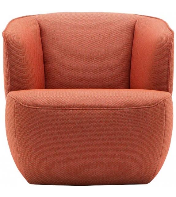 384 Rolf Benz Armchair