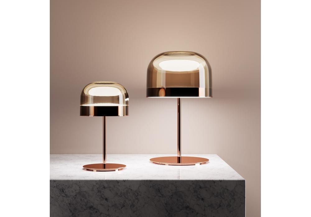 Equatore Fontana Arte Table Lamp Milia Shop