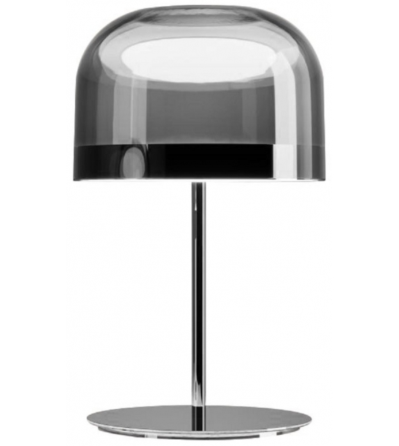 Equatore Fontana Arte Table Lamp Milia Shop
