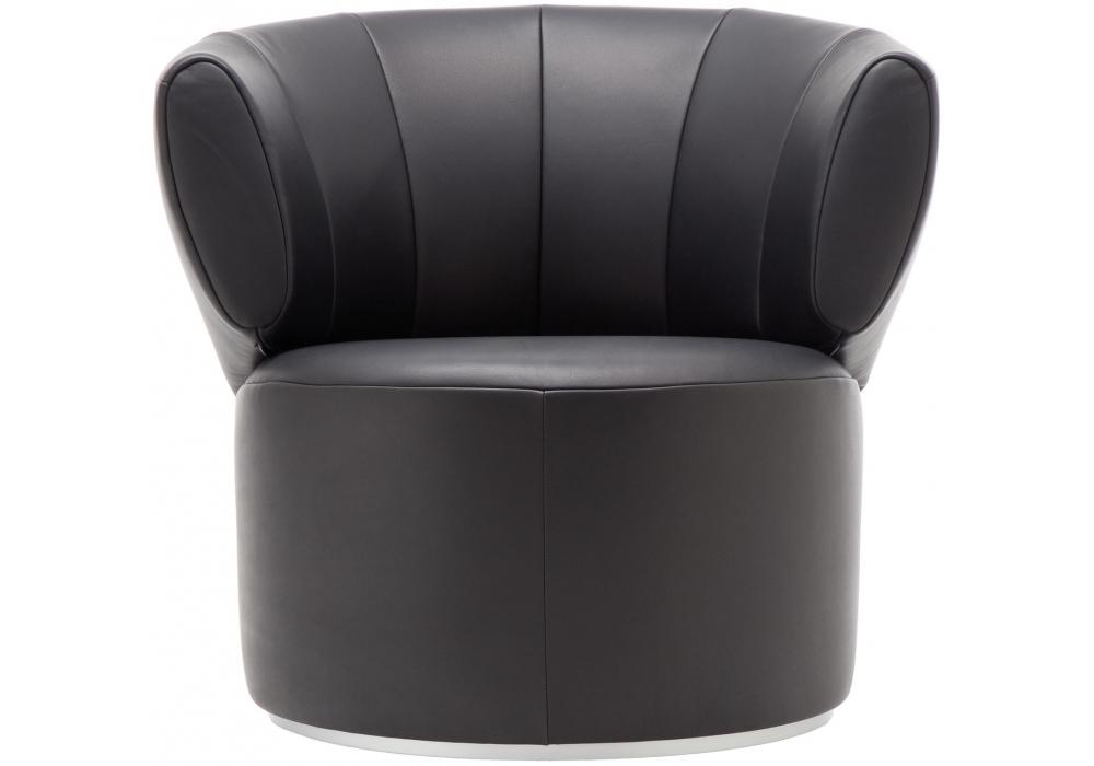 684 rolf benz sessel milia shop. Black Bedroom Furniture Sets. Home Design Ideas