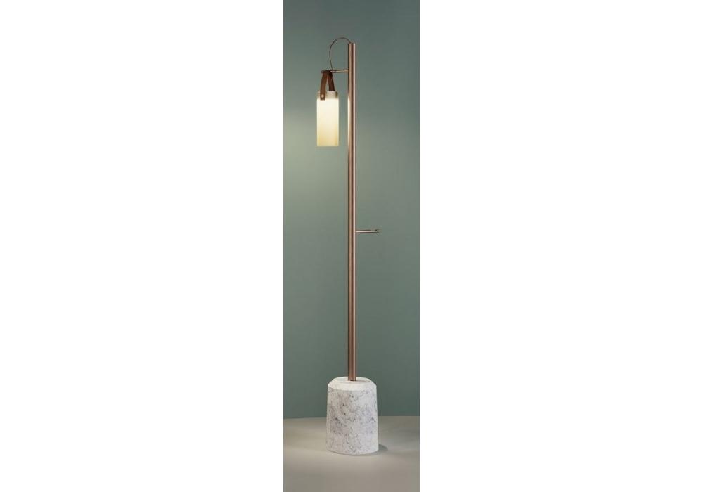 galerie fontana arte lampe liseuse milia shop. Black Bedroom Furniture Sets. Home Design Ideas