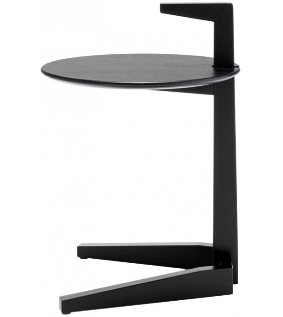 948 Rolf Benz Table D'appoint