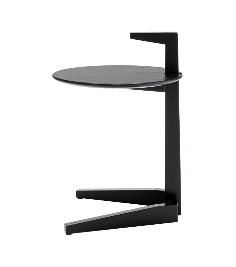 948 Rolf Benz Side Table