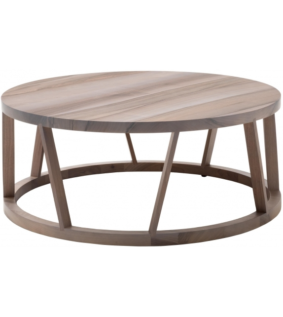 920 Rolf Benz Table Basse