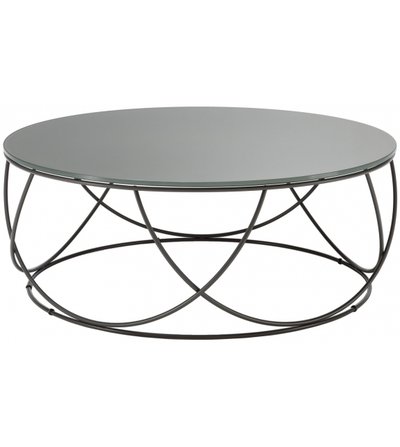 8770 Rolf Benz Table Basse