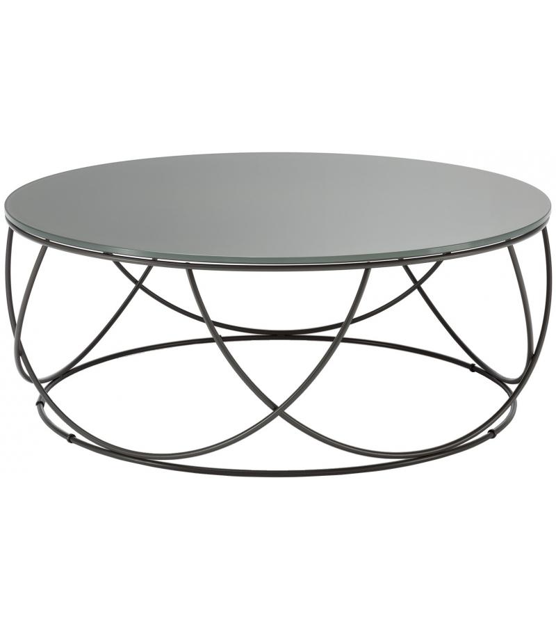 8770 Rolf Benz Coffee Table - Milia Shop
