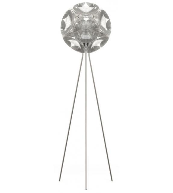 Pitagora Qeeboo Lámpara de Suspensión
