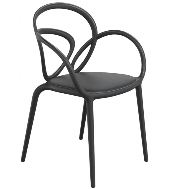 Loop Qeeboo Chair