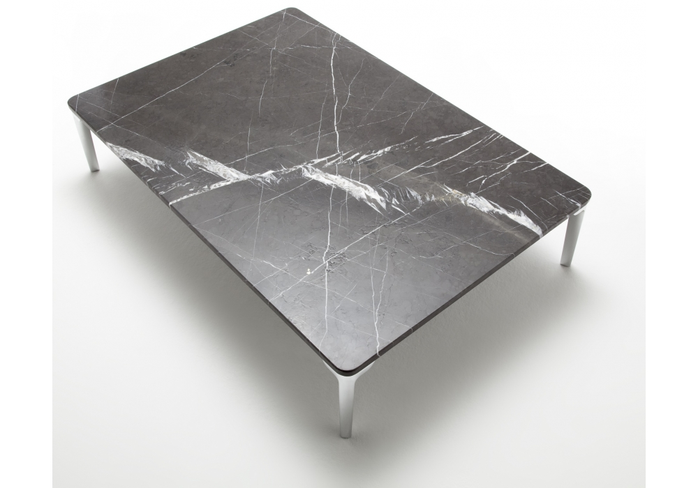 971 rolf benz coffee table milia shop for Rolf benz shop