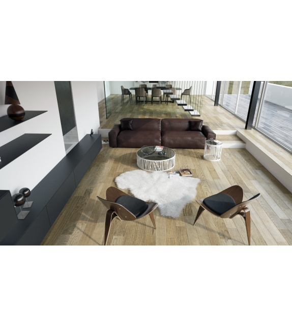 8330 rolf benz couchtisch milia shop. Black Bedroom Furniture Sets. Home Design Ideas