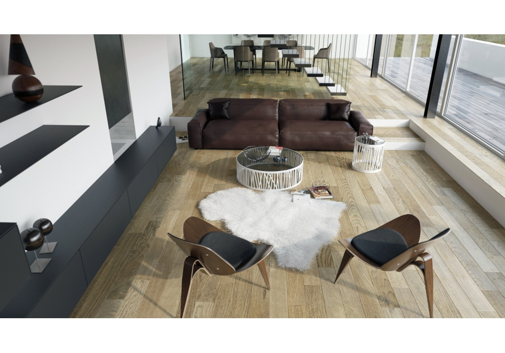 8330 Rolf Benz Coffee Table Milia Shop