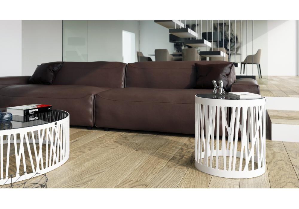 8330 rolf benz coffee table milia shop. Black Bedroom Furniture Sets. Home Design Ideas