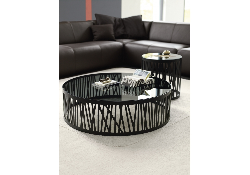 8330 Rolf Benz Coffee Table