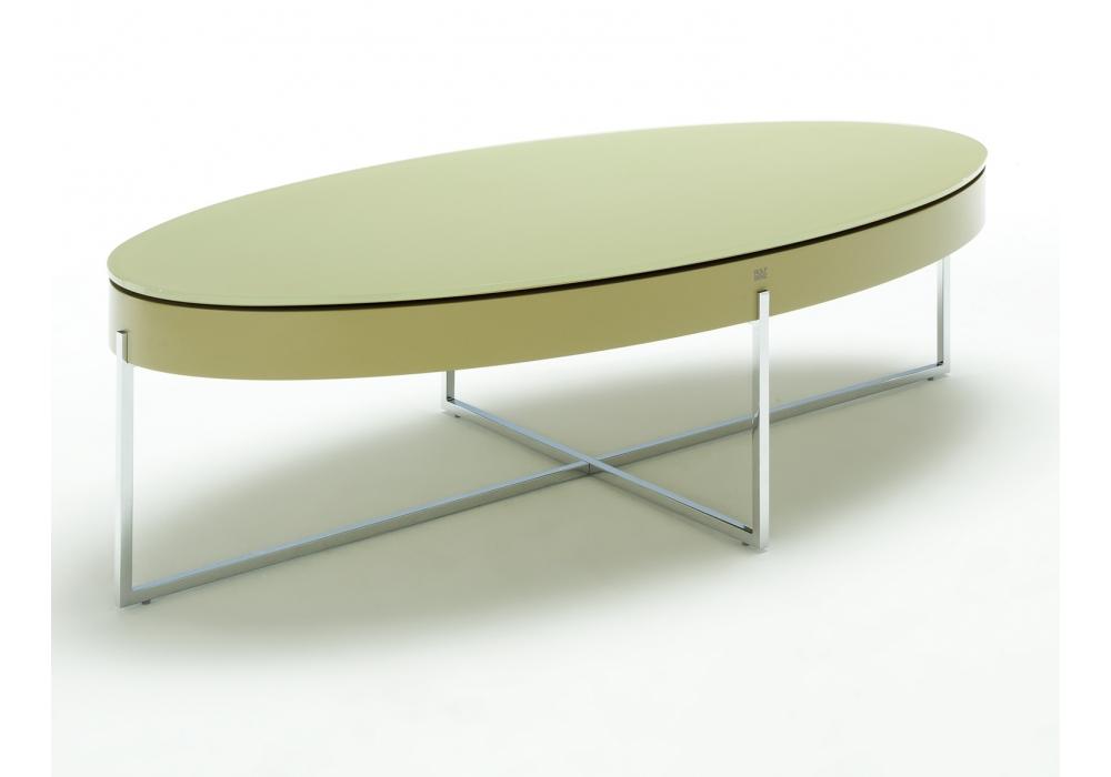 8440 rolf benz couchtisch milia shop. Black Bedroom Furniture Sets. Home Design Ideas