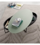 8440 Rolf Benz Coffee Table