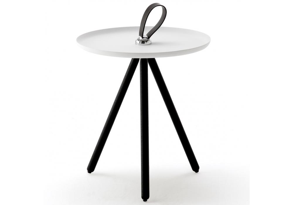 973 rolf benz beistelltisch milia shop. Black Bedroom Furniture Sets. Home Design Ideas